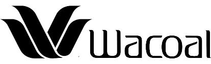 Logo de wacoal